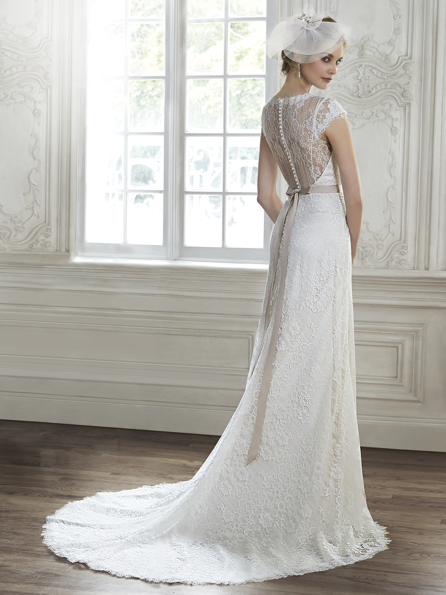 Maggie-Sottero-Audrianna-5MR102-back