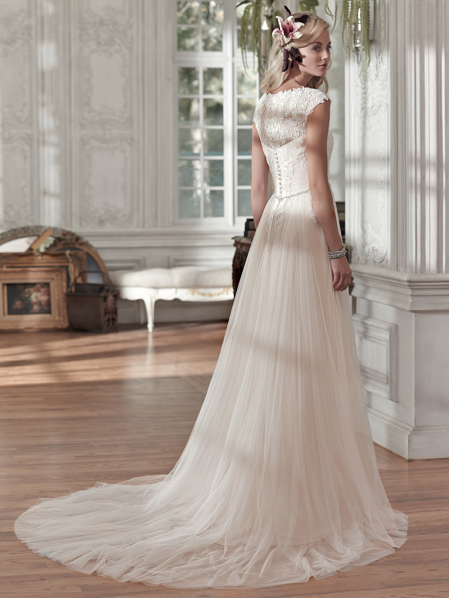 Maggie-Sottero-Patience-Marie-5MW154MC-back