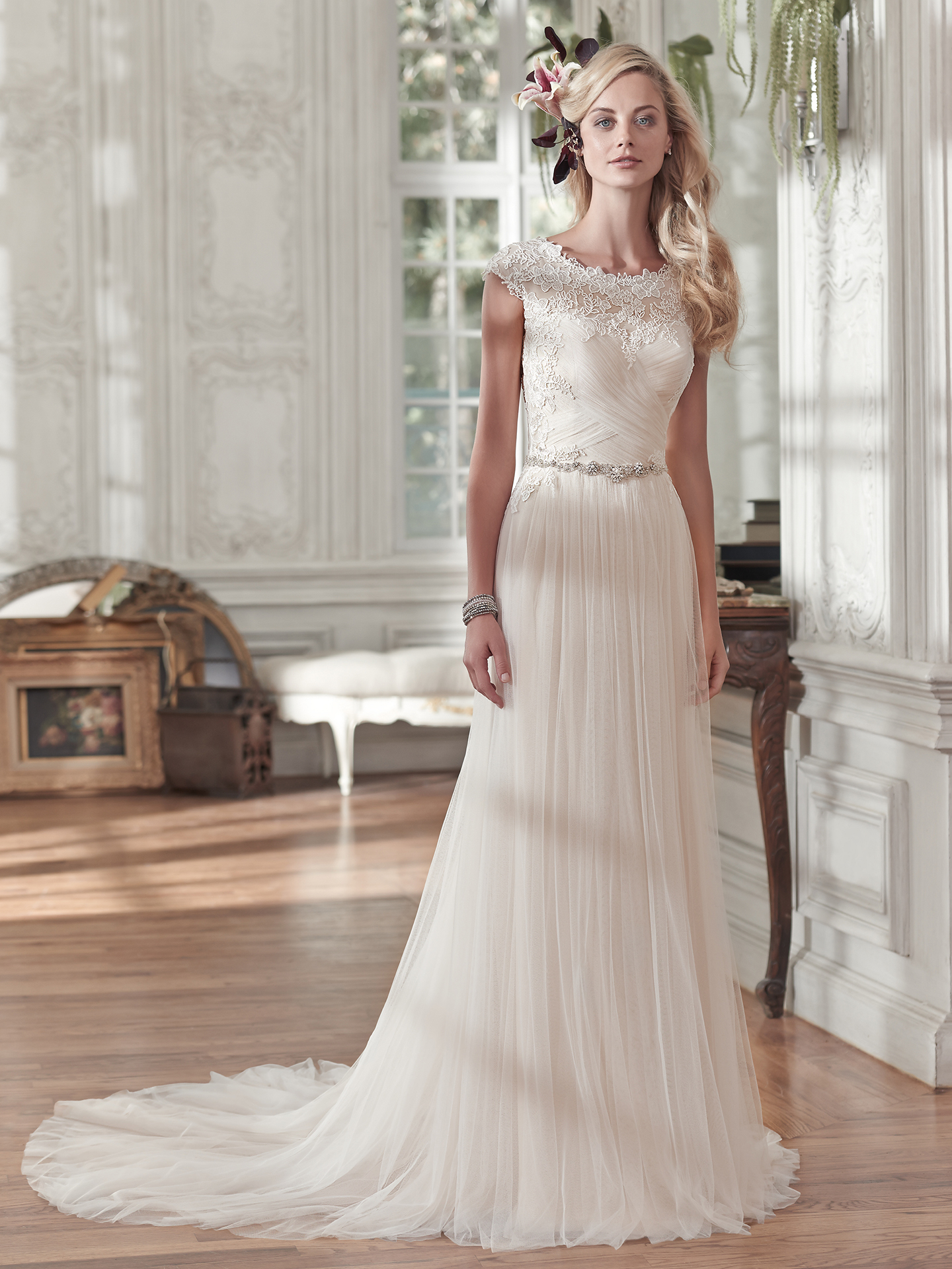 Maggie-Sottero-Patience-Marie-5MW154MC-front
