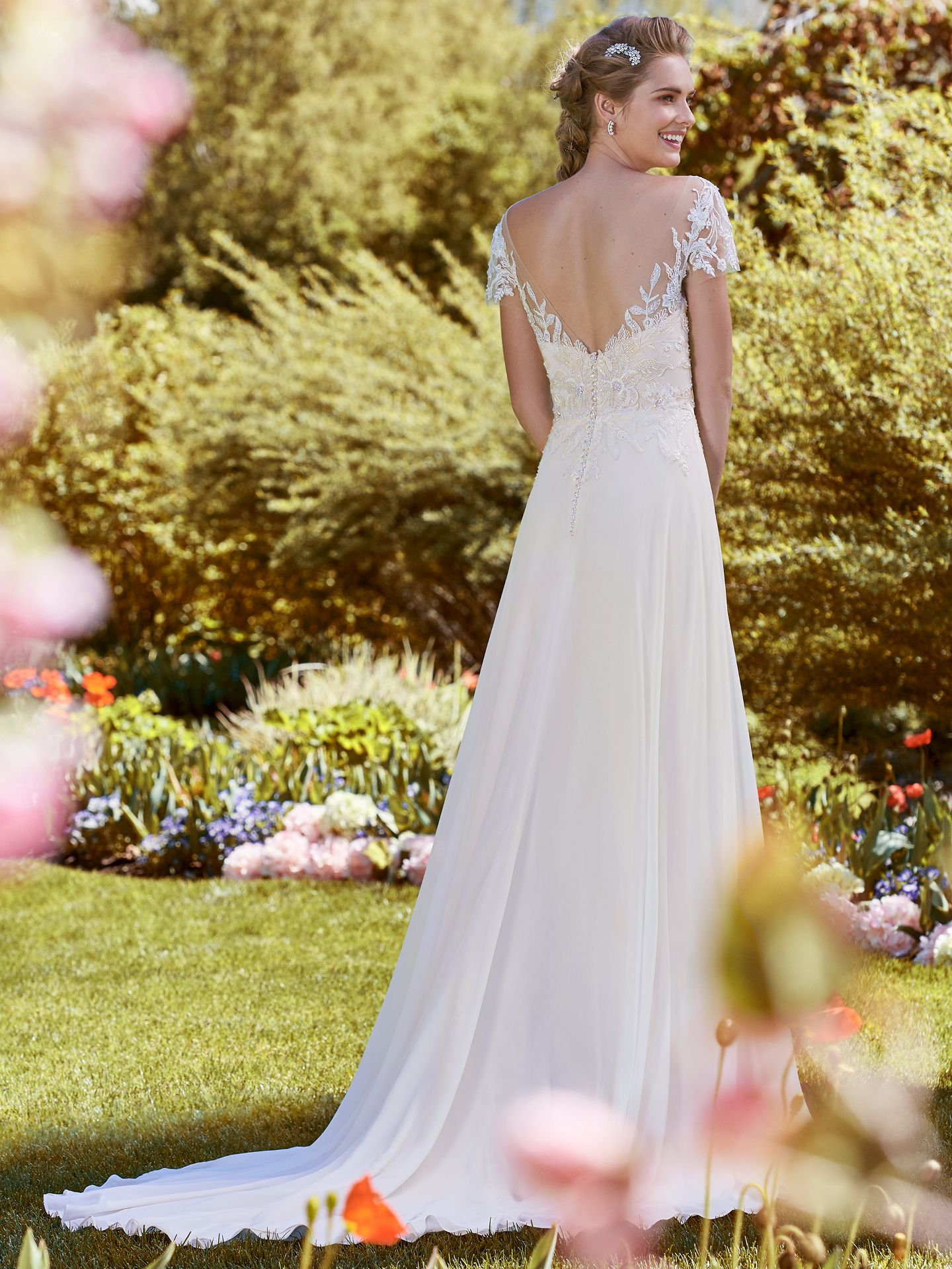 Rebecca-Ingram-Wedding-Dress-Mercy-8RT467-Back